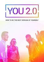 You 2 0  PDF