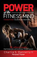 POWER of the FITNESS MIND PDF
