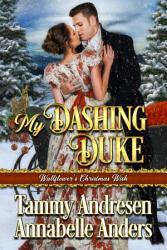 My Dashing Duke PDF