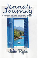 Jenna s Journey