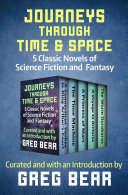 Journeys Through Time & Space