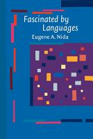 Fascinated by Languages PDF
