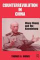 Counterrevolution in China