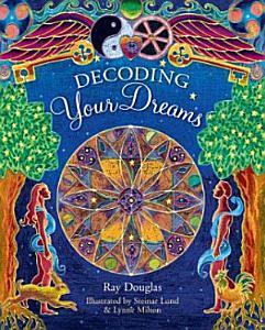 Decoding Your Dreams Book