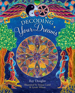 Decoding Your Dreams PDF