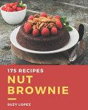 175 Nut Brownie Recipes