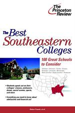 The Best Southeastern Colleges