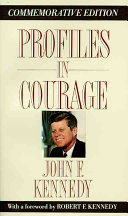 Download Profiles in Courage Book