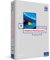 Moderne Betriebssysteme PDF