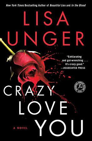 Crazy Love You PDF