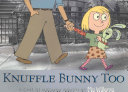 Knuffle Bunny Too Book PDF