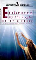 Embraced by the Light PDF