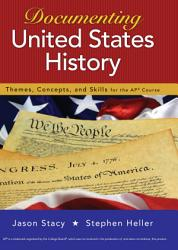 Documenting United States History Book PDF