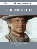 Terence Hill 119 Success Facts   Everything You Need to Know about Terence Hill