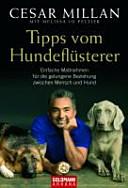 Tipps vom Hundefl  sterer PDF