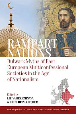 Rampart Nations PDF
