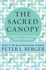 The Sacred Canopy PDF