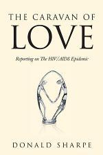 THE CARAVAN OF LOVE