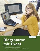 Diagramme mit Excel PDF