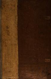 Super Matthei Evangeliare postilla: Opus preclarissimum postillar[um] diui Alberti Magni Ratisponen[sis] dum vixit Ep[iscop]i, summi et incomparabilis Theologi, sup[er] Quattuor Eua[n]gelia .... Prima et secunda partes postille super Evangeliare Luce, Volume 3