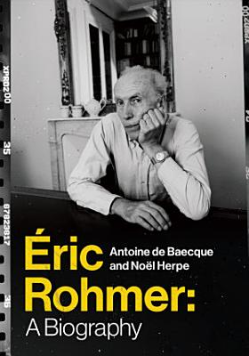 ric Rohmer