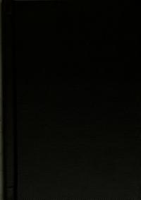 Merambah jalan baru Islam PDF