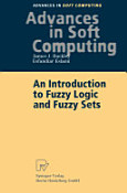 Fuzzy Systems In Computer Science