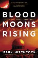 Blood Moons Rising PDF