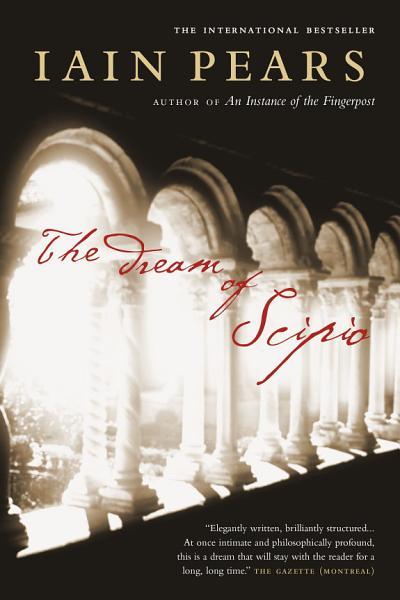 Download The Dream of Scipio Book