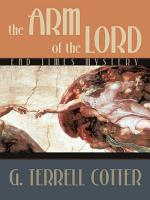 The Arm of the Lord PDF