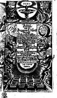Biblia  da   ist  Die gantze H  Schrift Deutsch D  Marth  Luther PDF