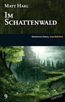 Im Schattenwald PDF