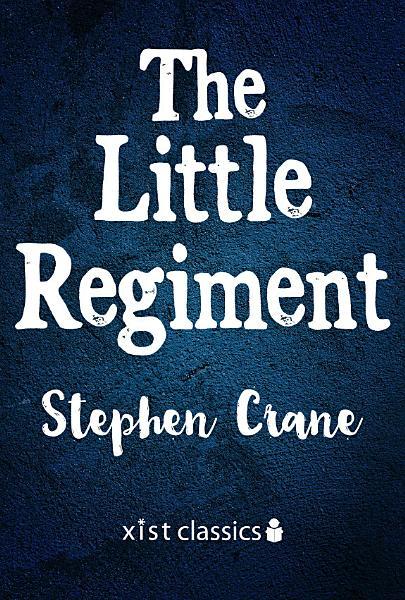 Download The Little Regiment Book