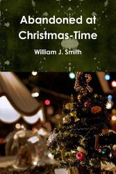 Abandoned at Christmas Time PDF