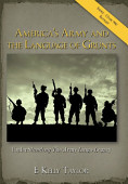 America S Army And The Language Of Grunts