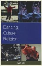 Dancing Culture Religion PDF