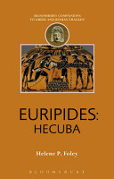 Euripides  Hecuba PDF