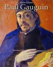 Paul Gauguin: His Palette