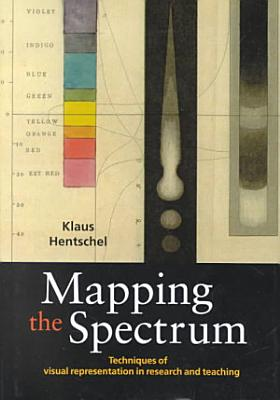 Mapping the Spectrum