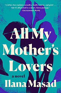 All My Mother s Lovers Book