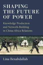 Shaping the Future of Power