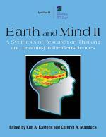 Earth and Mind II