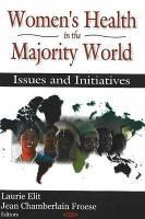 Women s Health in the Majority World PDF