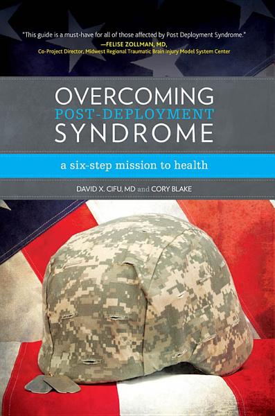Download Overcoming Post Deployment Syndrome Book