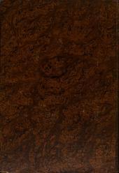 ספר יד המלך (הבר.)