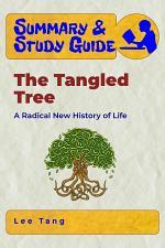 Summary & Study Guide – The Tangled Tree