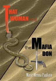 That Woman and the Mafia Don PDF