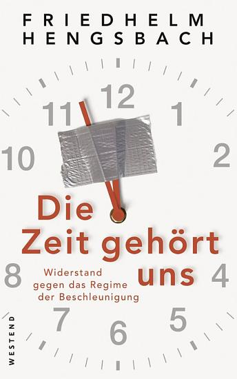 Die Zeit geh  rt uns PDF