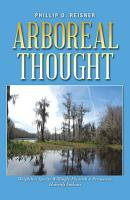 Arboreal Thought PDF
