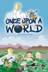 Once Upon A World Book PDF